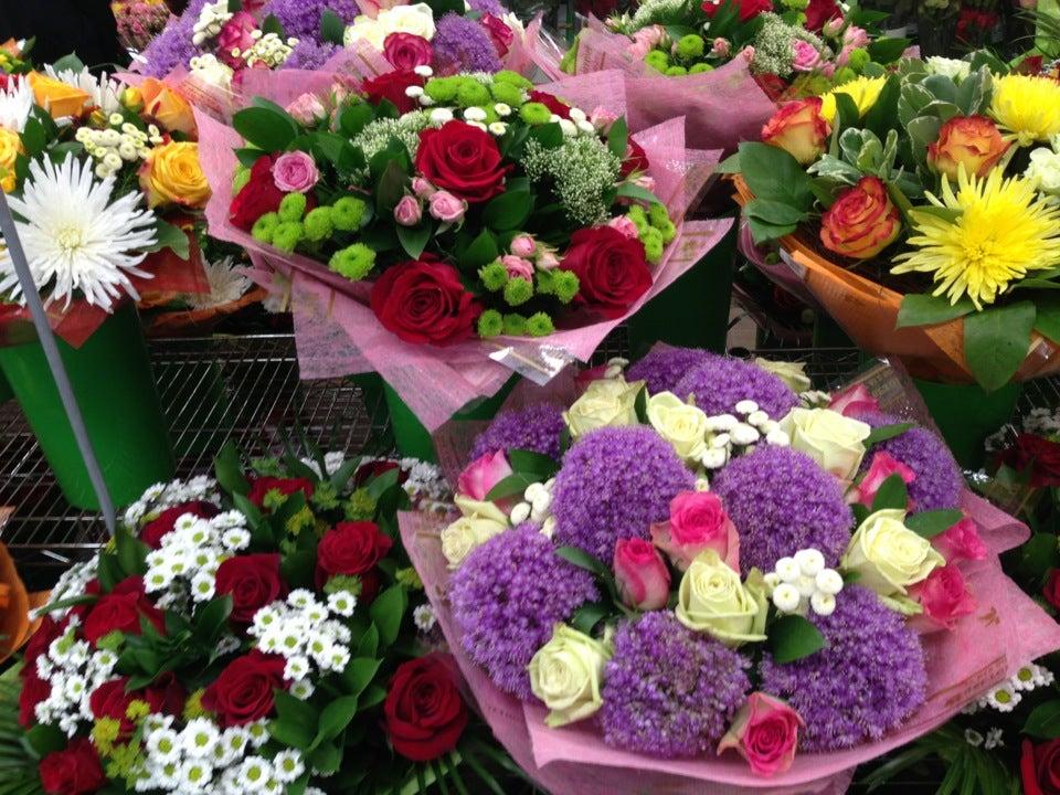 Цветы магазин, спб опт цветы