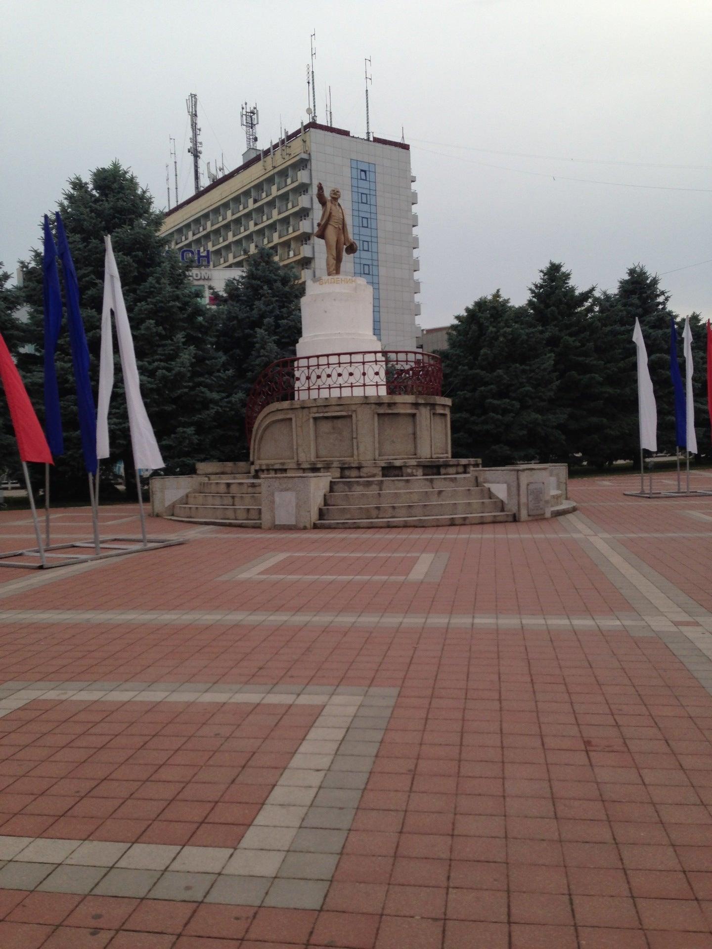 Динамо москва хоккей с мячом новости