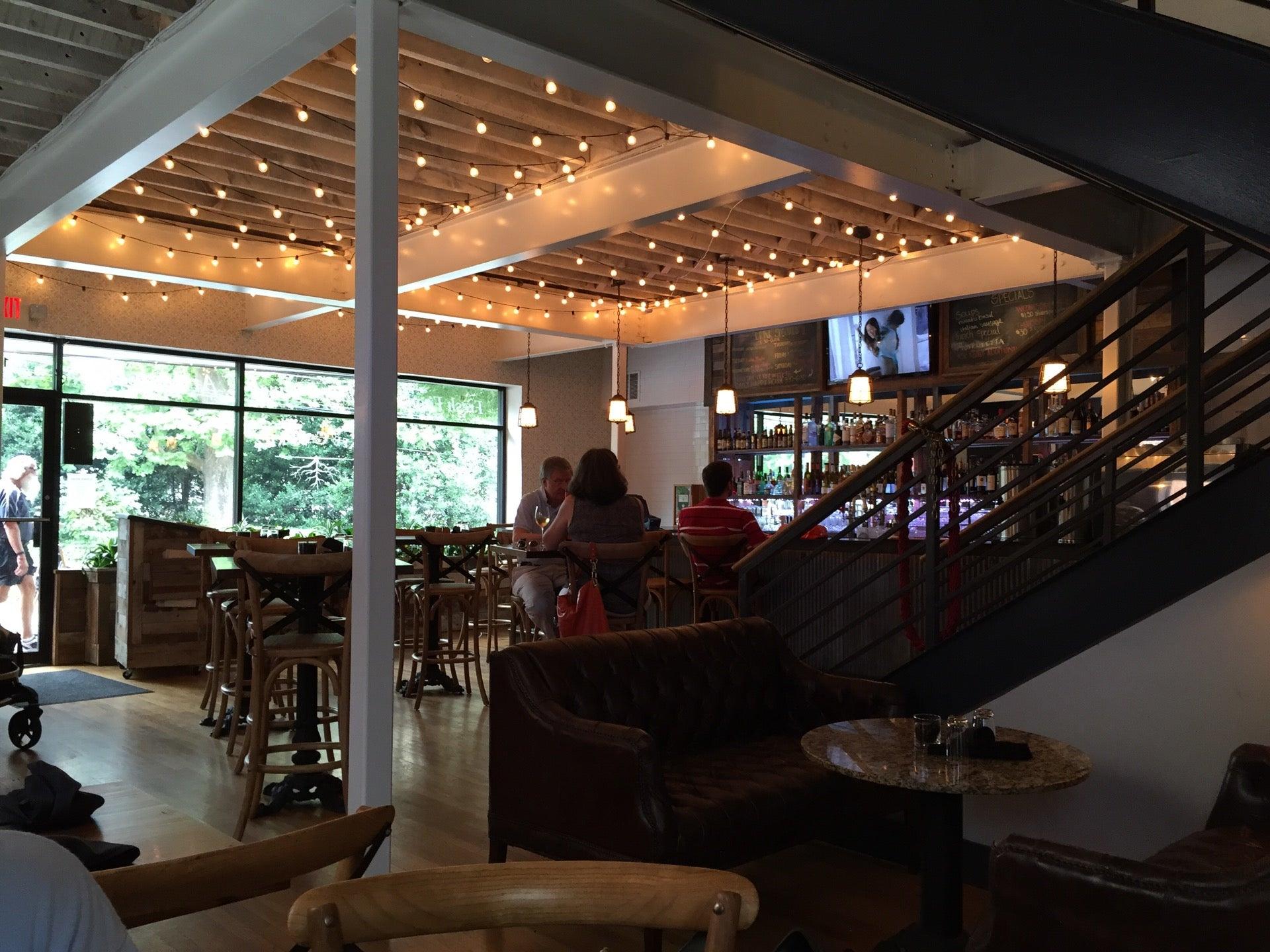 Cafe Caturra,