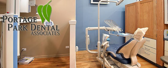 Portage Park Dental Associates LTD,