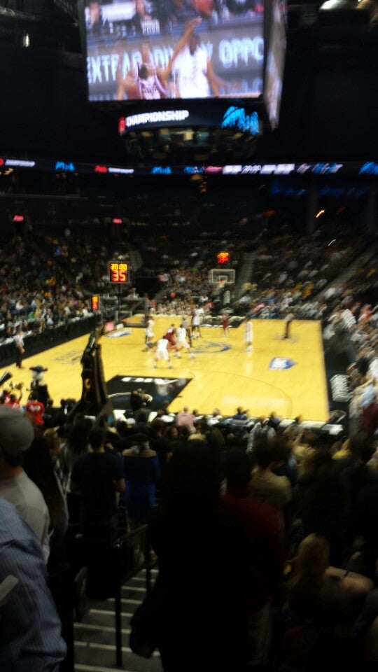 Barclays Center-10