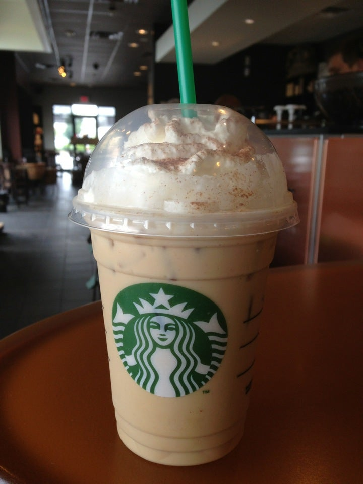 Starbucks Coffee,starbucks