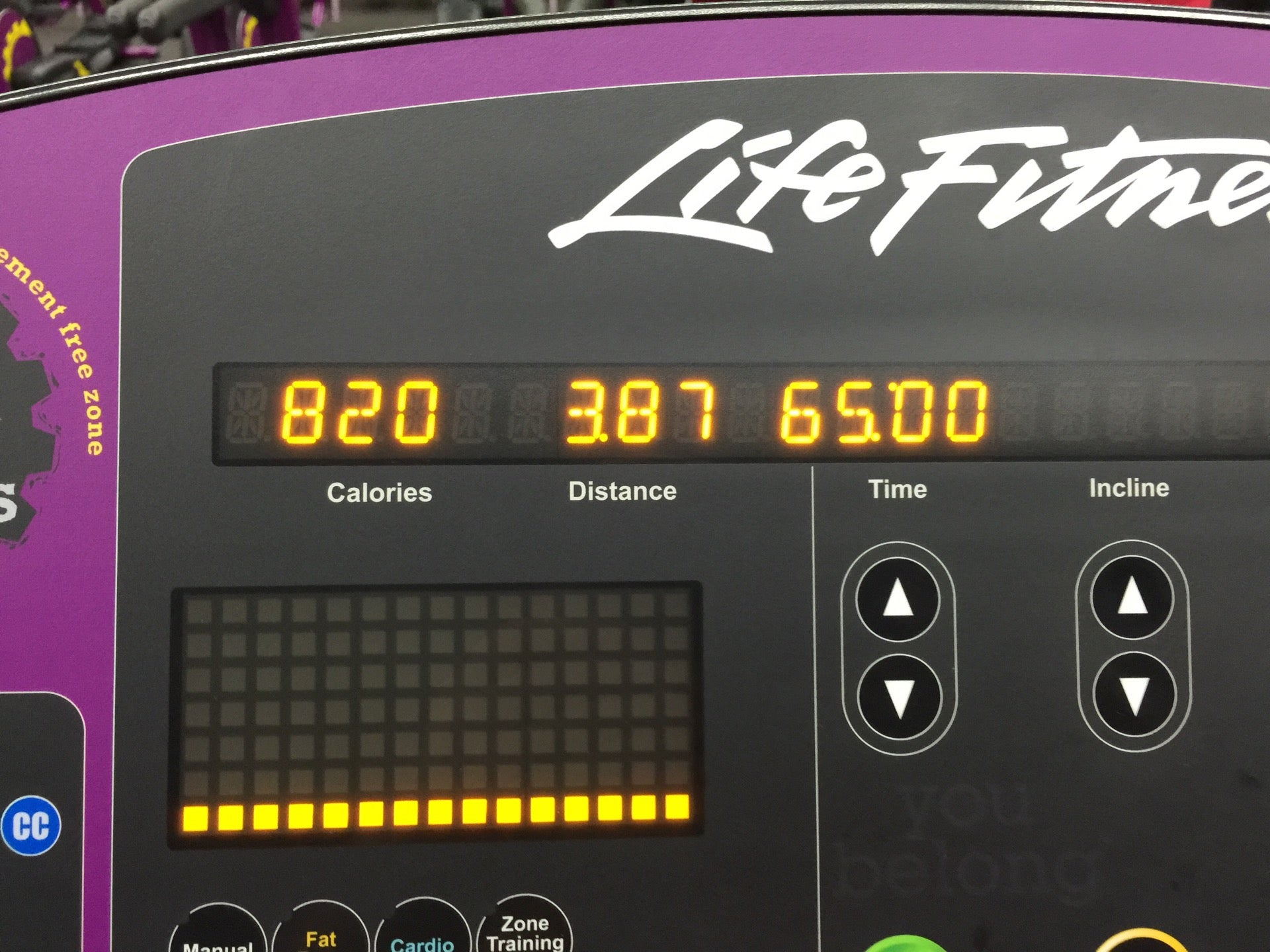PLANET FITNESS,Cardio,GYM,Judgment Free,gym,north syracuse,tanning