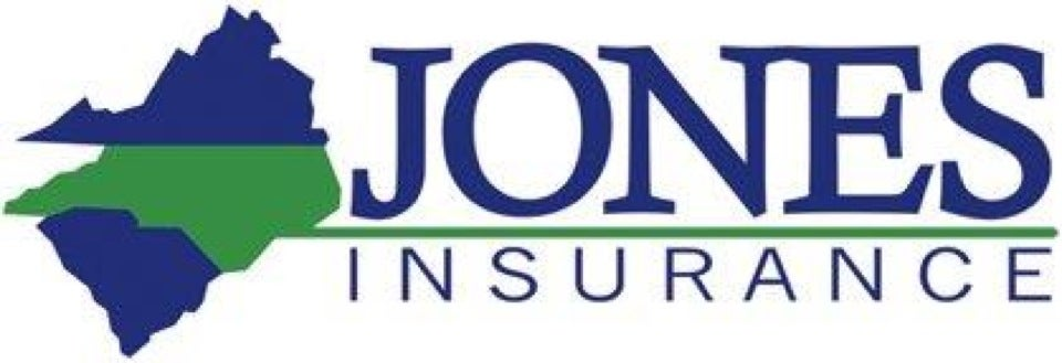 Jones Insurance Agency Inc,