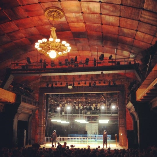 Афиша театра гоголя в москве официальный сайт кино в оренбурге смотреть афиши