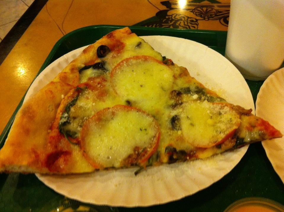 Pizza Di Tito,