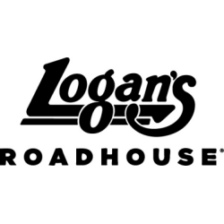 Logan's Roadhouse,beer,good service,steaks