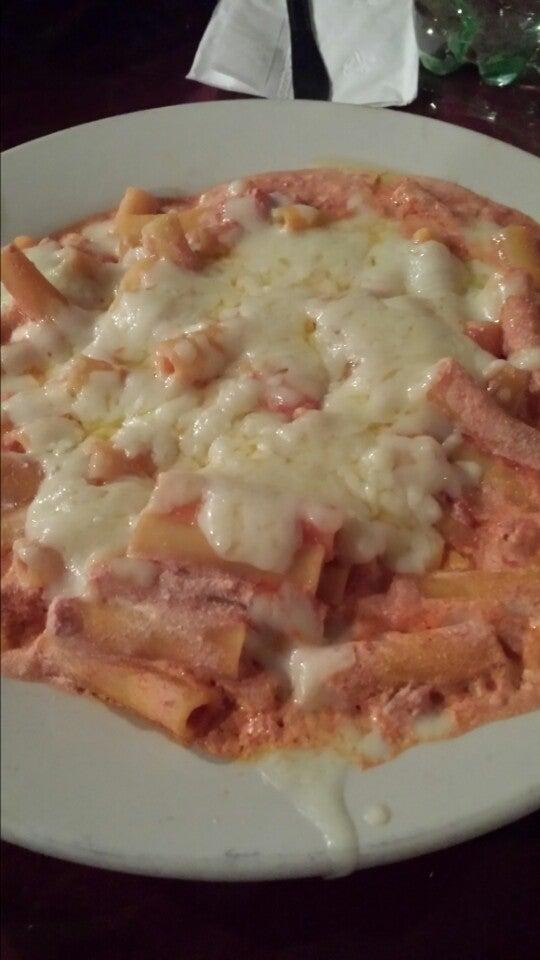 NAPOLI PIZZA,pasta,pizza