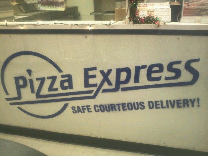 PizzaExpress,king,king kong,kong,mohsen,pepperoni,sausage