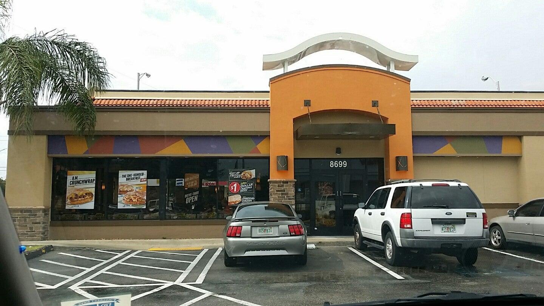 Taco Bell,heaven,heaven|taco,taco