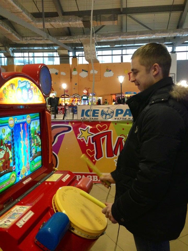 Адреса игровых казино в санкт-петербург курильский чай голден стар