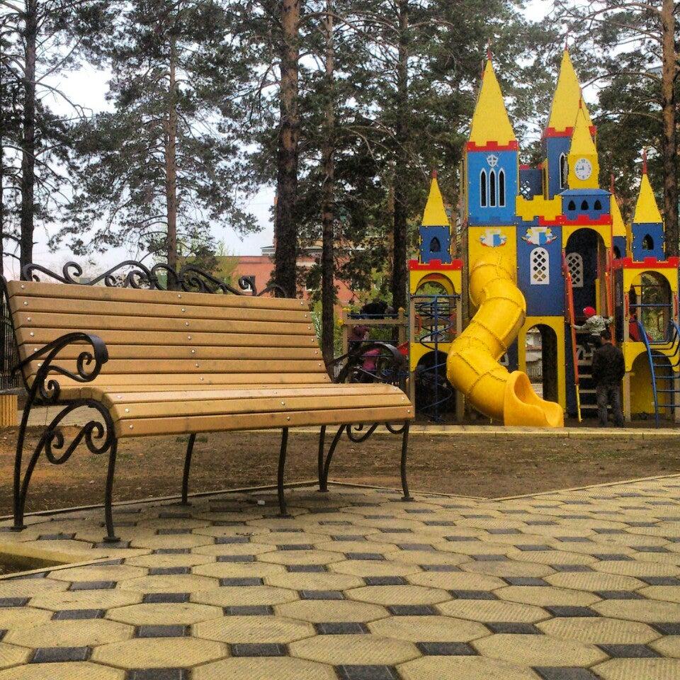Город байкальск иркутской области новости