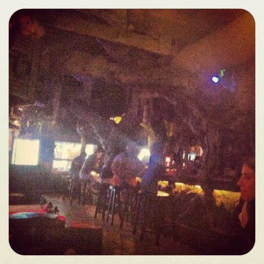 Mystic Water Kava Bar