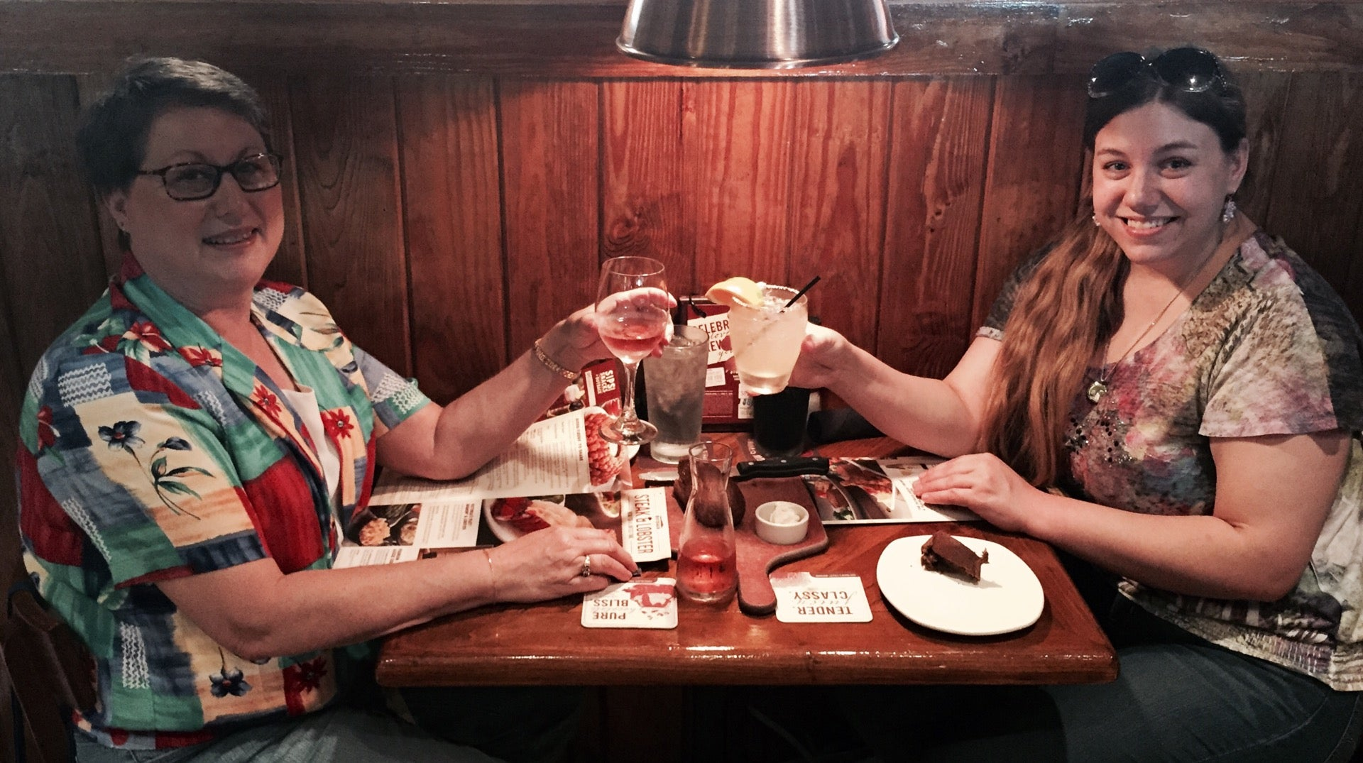 OUTBACK STEAKHOUSE,Bloomin' Onion,Outback,Restaurant,Steakhouse