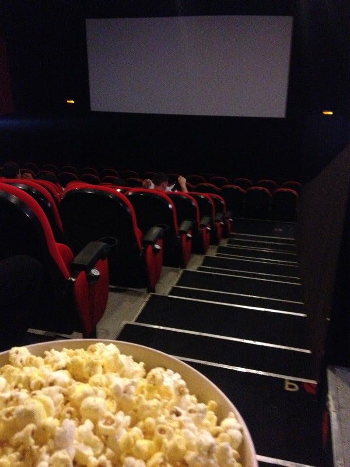 Кинотеатры астрахань афиша большое кино театр тюз саратов официальный сайт афиша