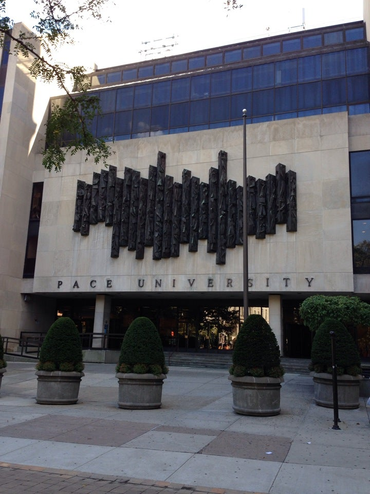 Pace University,academic building,brooklyn,cafes,cafeteria,campus,campuss,college,common,commons,dorm,douchebag,douchebags,food courts,frat boys,office,pace,pace university,quad,restaurants,school,stadium,university