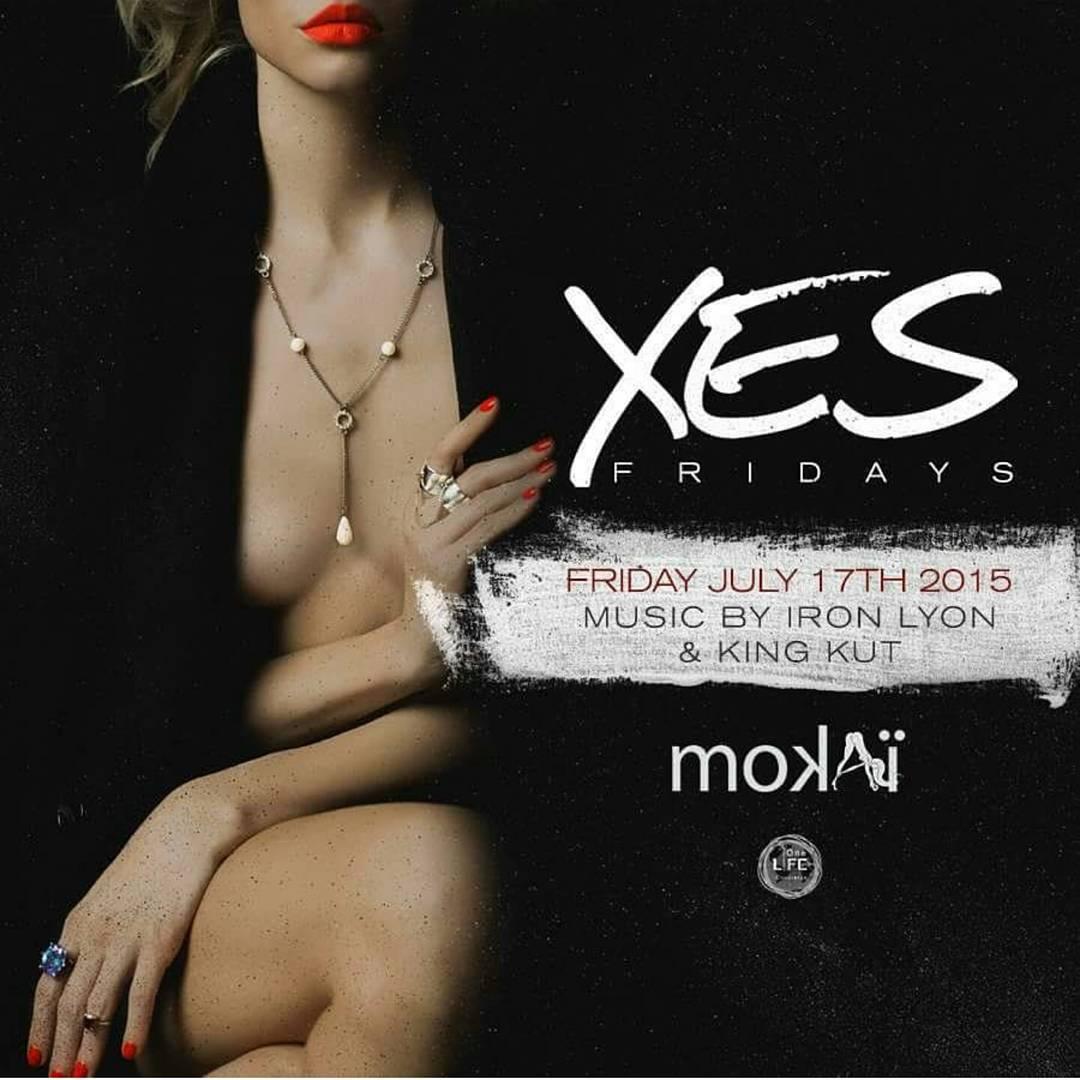 Mokai,club,dancing,hipsters,lounge,models,nightclub,opium group