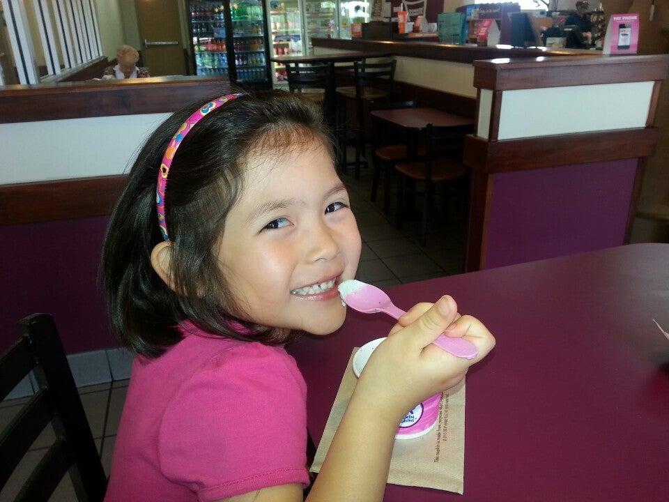 Baskin-Robbins,