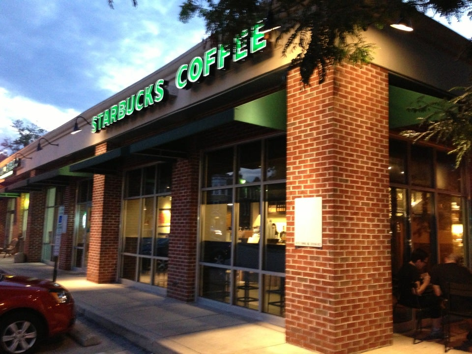 Starbucks Coffee,coffee,espresso,media,media starbucks,starbucks media