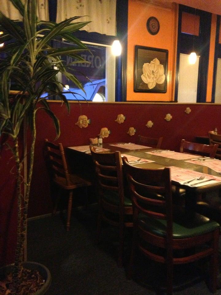Asian Delight,food,restaurant