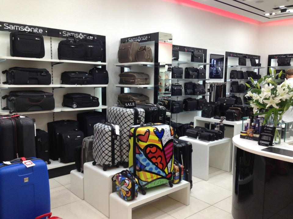 82329268212a Магазины сумок и галантереи в Ульяновске с 🌟72 отзывами🌟 на Yell