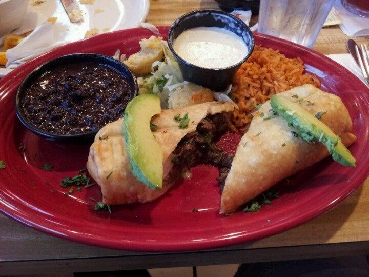 Mi Ranchito Cocina & Cantina Mexicana