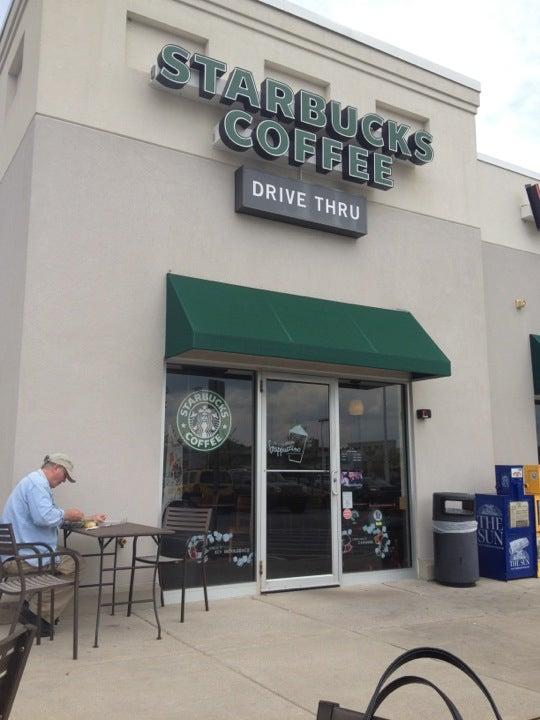 Starbucks Coffee,cafe atmosphere,coffee,meeting place,tea