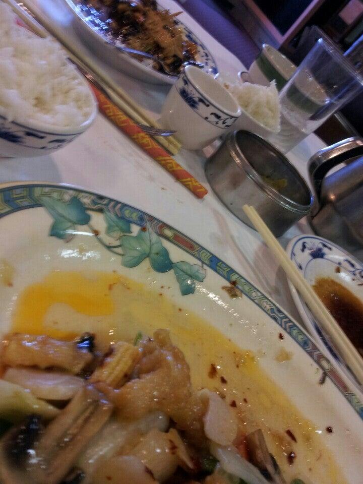 Bo Loong Chinese Restaurant,chinese,dim sum
