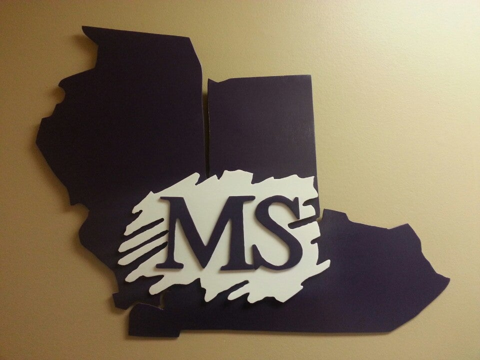 Tri State Multiple Sclerosis Association,
