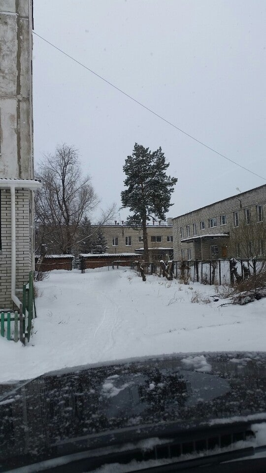 Детский сад №81 фото 1