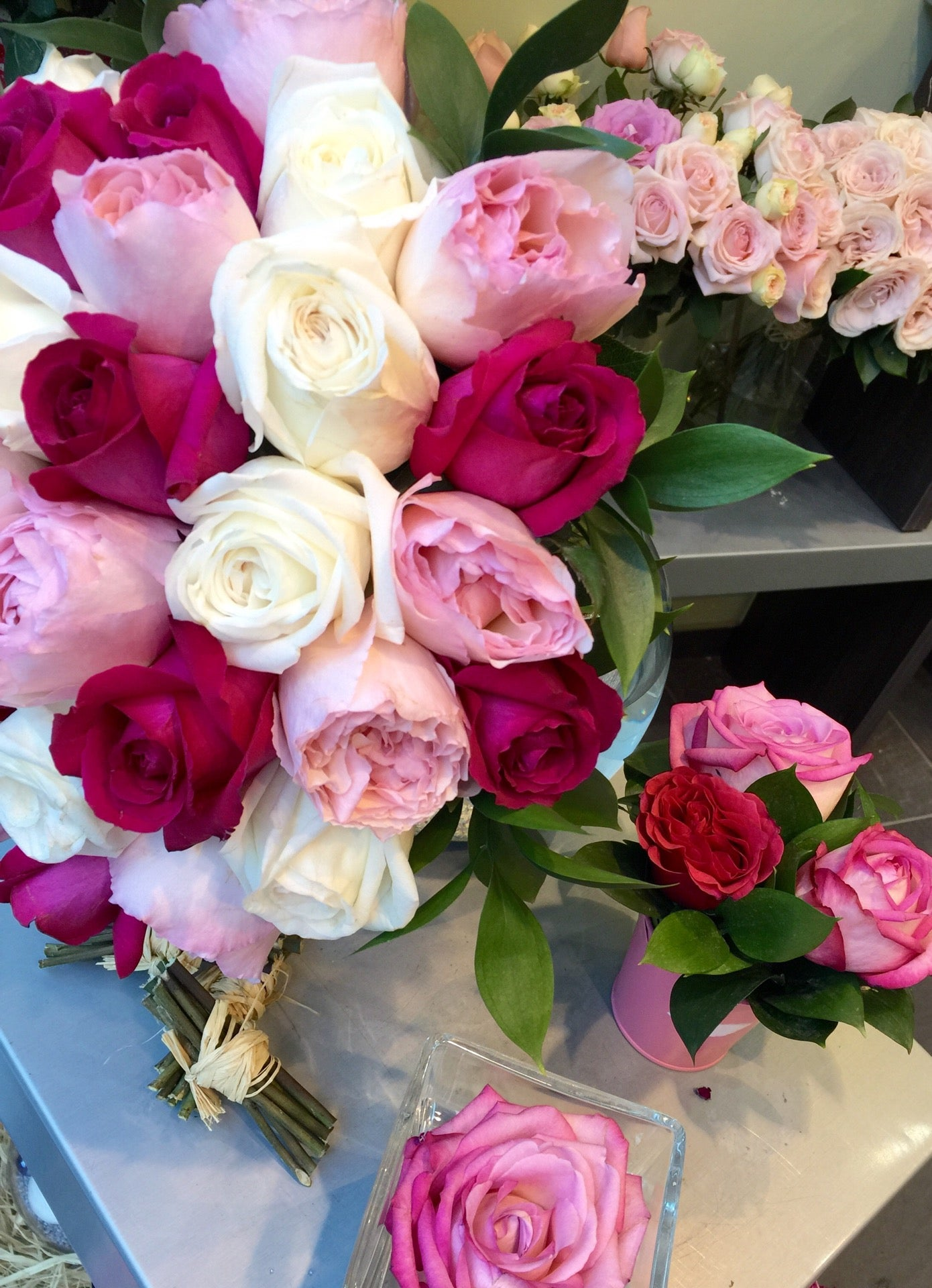 Доставка цветов, во имя розы доставка цветов москва