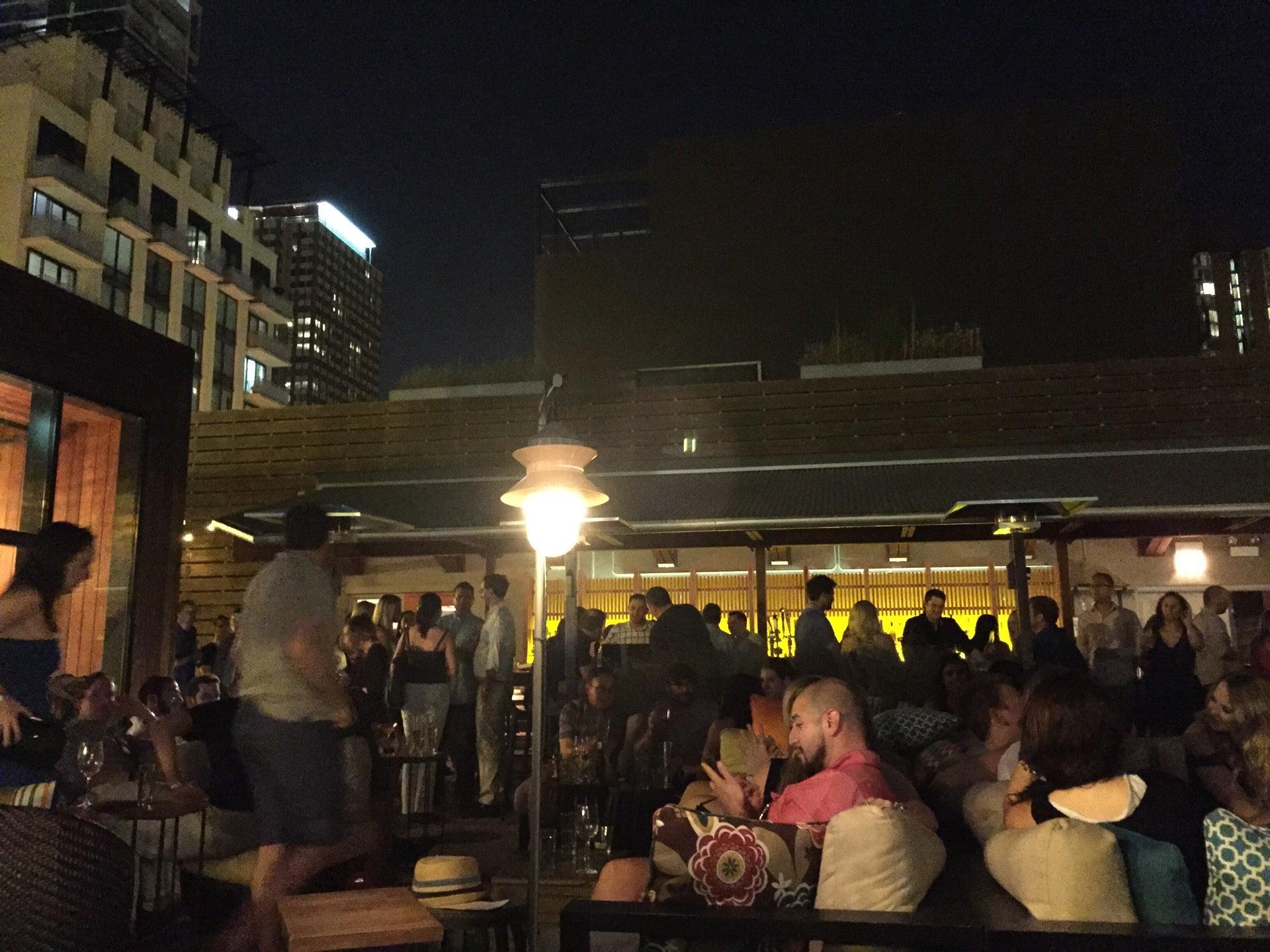 Zed 451, bar, beer, buffet, cocktails, concept, drinks, fusion,brazillian steakhouse,brunch,lounge,prix fixe,restaurant,rooftop,steakhouse,thrillist,timeoutchicago