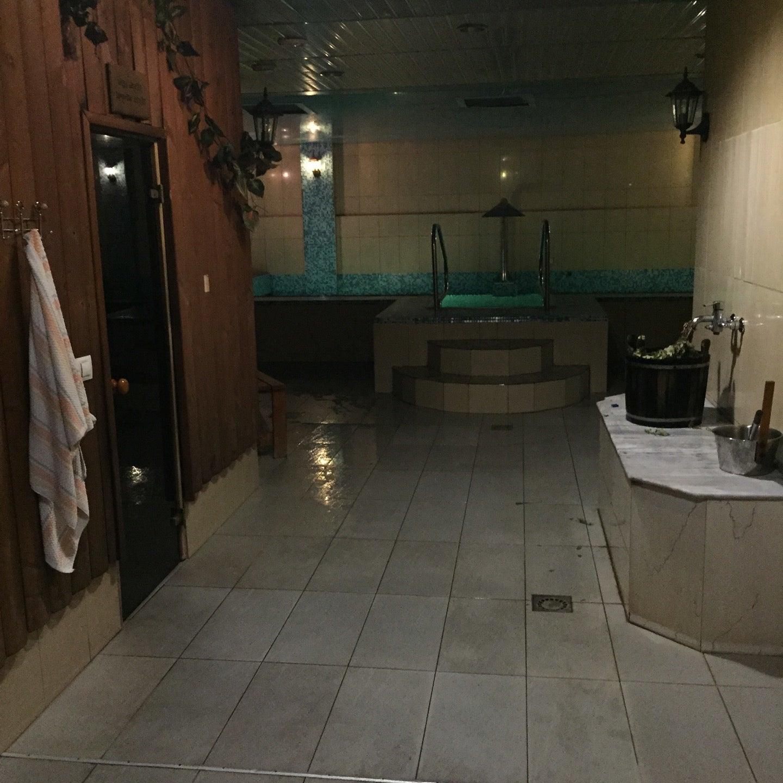 Баня эротический массаж в Санкт-Петербурге эротический массаж в спб семейным парам