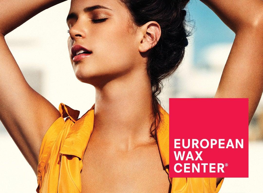 European Wax Center,
