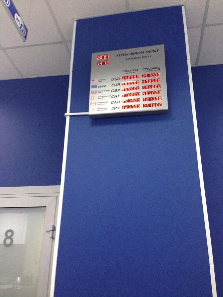 kanskiy-bank-onlayn-zayavka-na-kredit