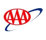 AAA,aaa,directions,discounts,insurance,maps,membership,travel agent,triptiks