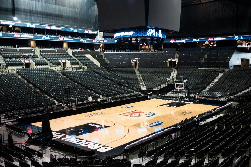 Barclays Center-1