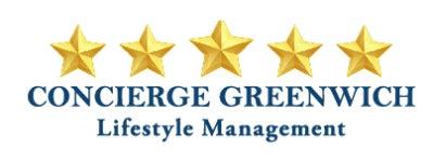 Concierge Greenwich,concierge,lifestyle,management,personal assistant