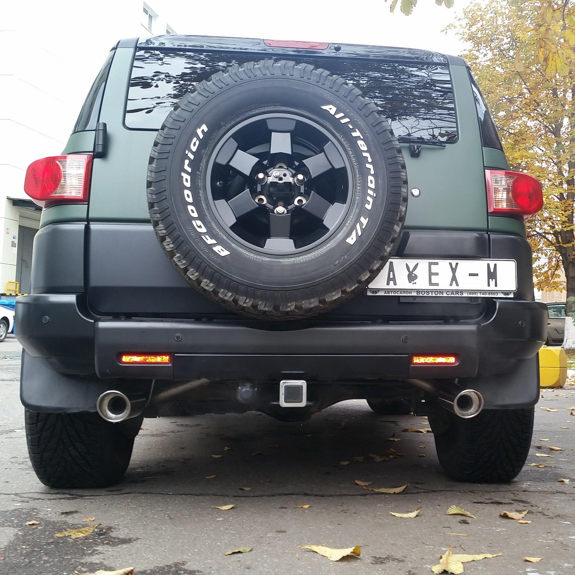 Автомагазин Tuning-alex-m в Москве - отзывы, фото и адрес. Все ... 11de9ed32bb