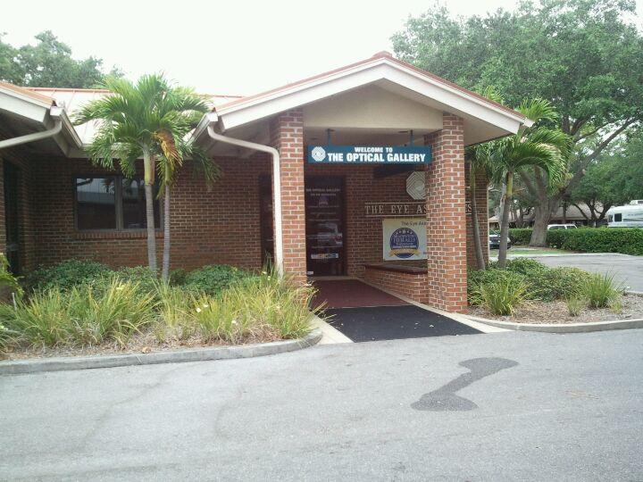 Kantor Eye Associates,