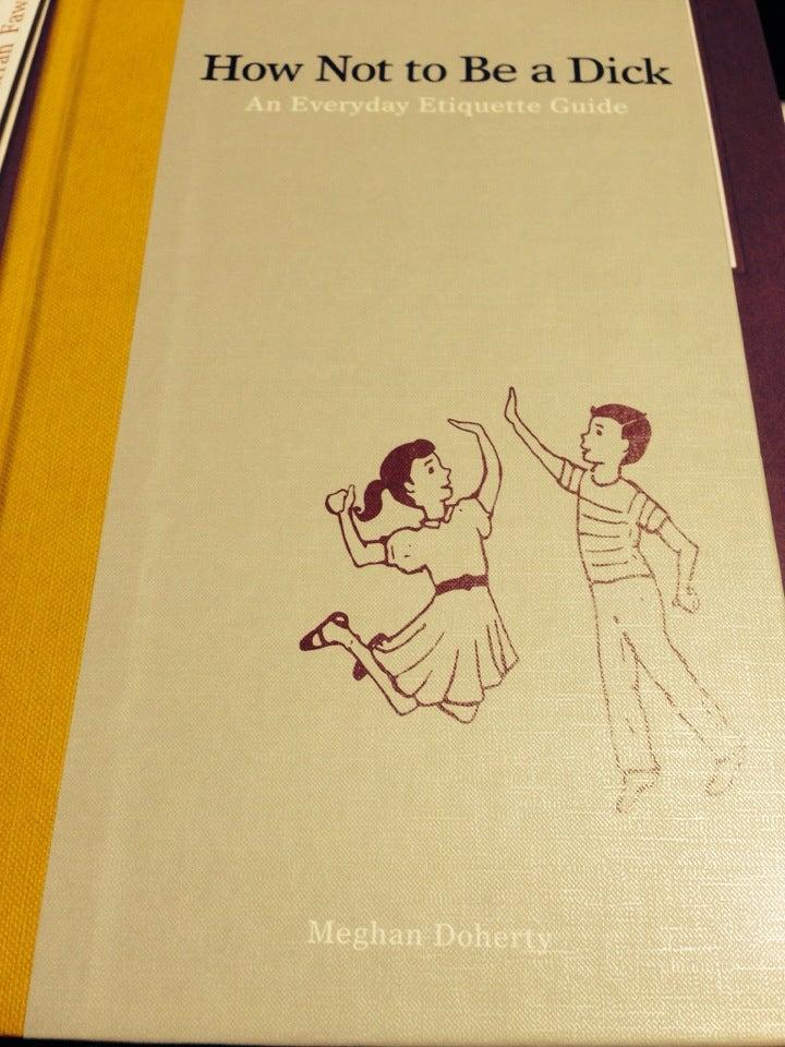 powerHouse Books-9