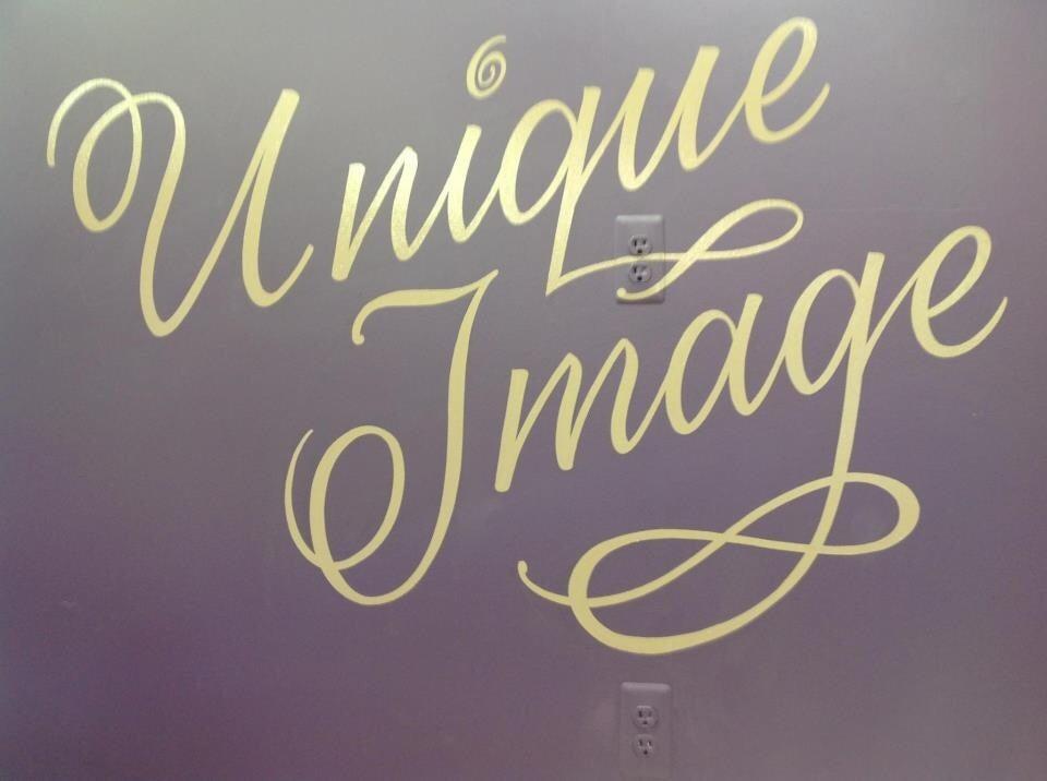 Unique Image Salon,