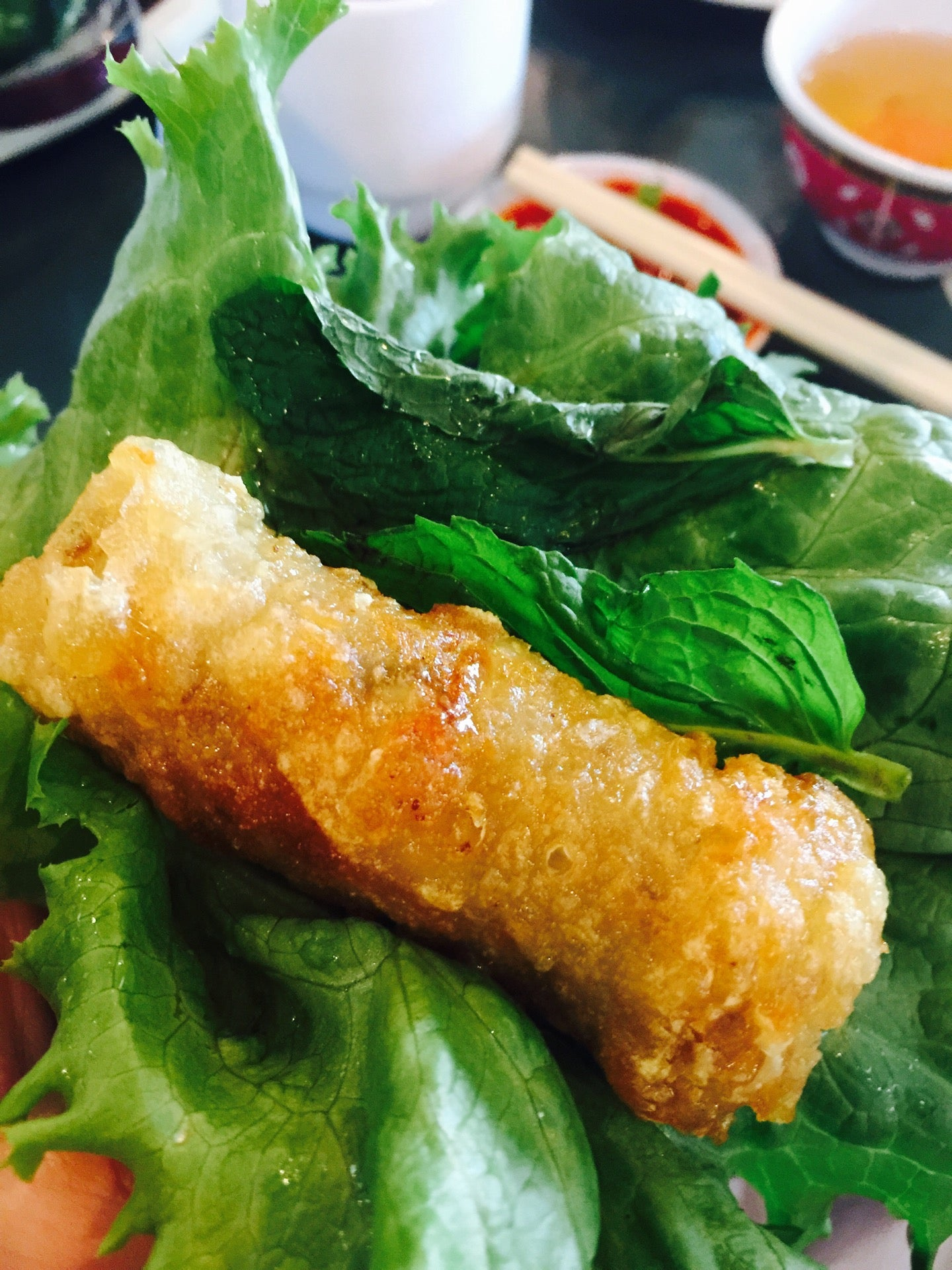 Elmhurst Pho Bang Restaurant,pho,vietnamese
