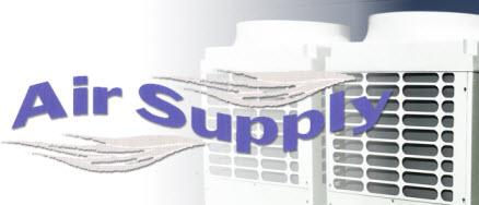 Air Supply Inc,