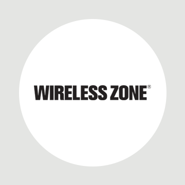 Verizon Wireless Authorized Retailer Wireless Zone,