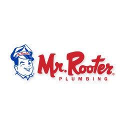 Mr. Rooter Plumbing,