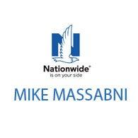 Massabni Insurance & Financial,