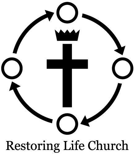 Restoring Life Church Llc,