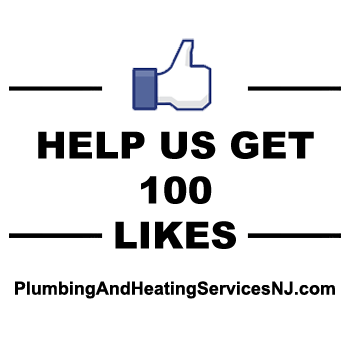 Bobby Van Plumbing & Heating,