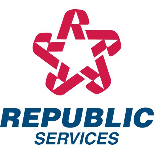 Republic Services,